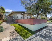 4575 Bancroft St, Normal Heights image