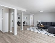5692 Vallecito Drive, Westminster image
