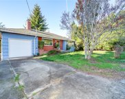 10747 28th Ave SW, Seattle image