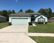 37130 SOUTHERN GLEN WAY, Hilliard image