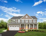 100 S Coopers Hawk  S Way, Mechanicsburg image