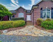 4159 Tite  Road, Stanfield image