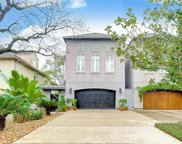 33 Hackberry Lane Unit A, Houston image
