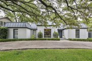 3838 N Versailles Avenue, Dallas image