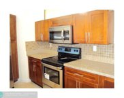 8195 Severn Dr Unit A, Boca Raton image