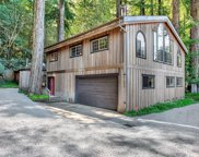 21538 Moscow  Road, Monte Rio image