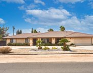 14004     Crow Road, Apple Valley image