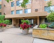 1770 Bryant Avenue S Unit #104, Minneapolis image