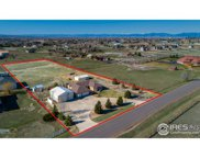 2180 W 156th Ave, Broomfield image