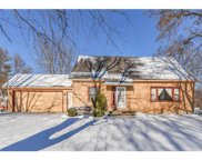 305 Ortloff Trail NW, Watertown image