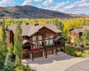 3287 Snowflake Circle Unit 2, Steamboat Springs image