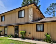 40 Village Drive, Flagler Beach image