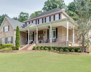 118 Hidden Valley Rd, Arrington image