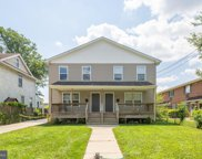 1026 Collings, Collingswood image