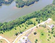 Springwater Run Way, Madisonville image