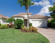 4960 Baybridge Blvd, Estero image