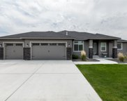 8008 Bayberry Dr, Pasco image