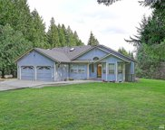22214 48th Ave NW, Stanwood image