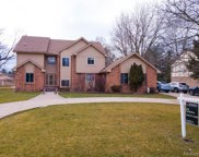 5276 WATERVIEW, West Bloomfield Twp image