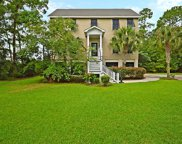 2083 S Shore Drive, Charleston image