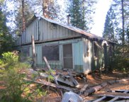 10393  GRIZZLY FLAT ROAD, Grizzly Flats image