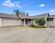 1818 72nd Ave SE, Lake Stevens image