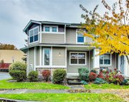 3016 Huntington St, Port Orchard image