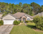 2425 SOUTHERN LINKS DR, Fleming Island image