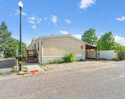 2796 Warbler Street, Federal Heights image