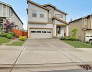 9823 S 229th Place, Kent image