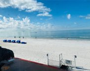 17248 Gulf Boulevard Unit 22, North Redington Beach image