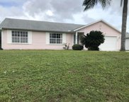 649 SW Hillsboro Circle, Port Saint Lucie image