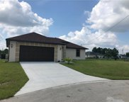 4108 4th ST SW, Lehigh Acres image