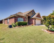 1400 Brownford Drive, Fort Worth image