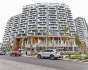 1768 Cook Street Unit 711, Vancouver image