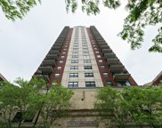 1529 S State Street Unit #TH4, Chicago image