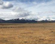 Meier Ridge Trail, Fairplay image
