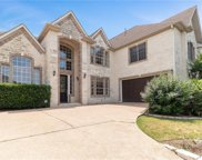 10421 James Ryan Way, Austin image