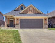 8321 NW 137th Street, Oklahoma City image