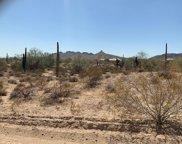 000 W Arizona Farms Road Unit #55, Queen Creek image