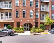 13724 Neil Armstrong Ave Unit #306, Herndon image