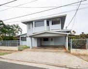 94-1107 Hilihua Place, Waipahu image