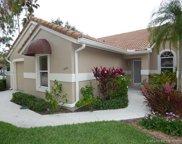 2301 Heather Run Terrace Unit #2301, Palm Beach Gardens image