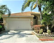 5337 Flamingo Pl, Coconut Creek image