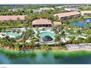 6610 Beach Resort Dr Unit 505, Naples image