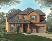 830 Mountain Laurel Drive, Prosper image