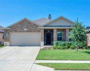13336 Palancar Drive, Fort Worth image