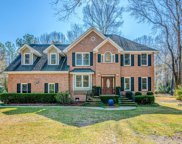 585 Flannery Place, Mount Pleasant image