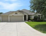 17801 Linkhill Dr, Dripping Springs image