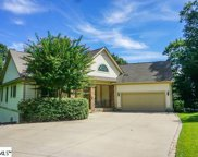 21 Moccasin Flower Trail, Landrum image